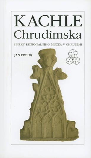 Gotické kachle Chrudimska