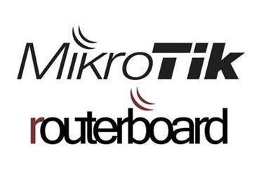 Značková Mini PCI wifi karta R52 do top routerboardu Mikrotiku sleva !