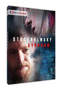 Stockholmský syndrom (DVD box)