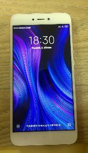 Xiaomi Redmi Note 5A Dual SIM