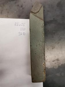 Soustružnický Nůž 3710 S20 25x25