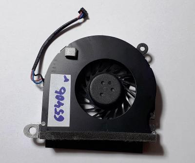 Ventilátor chlazení HP Probook 6540b - Doklad - Záruka