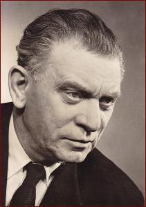 Herci (film) ČSR * Zdeněk Štěpánek, propagační pohlednice * V078