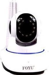 Inteligentní Wifi kamera FO-703