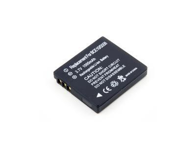 Baterie PANASONIC CGA-S008 DMW-BCE10E DMW-BCE10