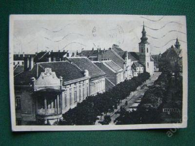 Hodonín - Göding