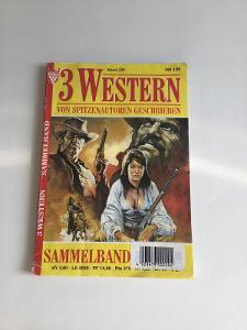 3 Western
