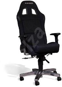 Herní židle Playseat Office Chair Alcantara (původně 5 999,-)