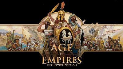 Age of Empires: Definitive Edition - Windows 10 (digitální klíč)