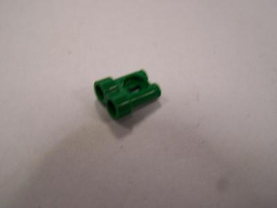 LEGO original dil Lego Dalekohled městský zelená Dalekohled vojenský