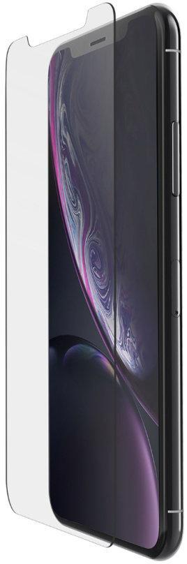 Belkin InvisiGlass Ultra pro iPhone Xr