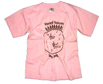 Dívčí tričko s motivy, bavlna, vel. 9 - 10 let