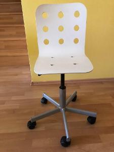 Dětská židle IKEA