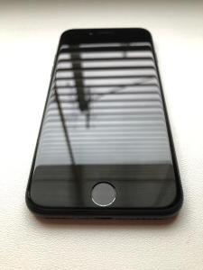 iPone 7, 32 Gb
