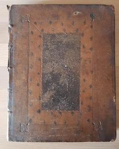 Dioptrica nova. A Treatise of Dioptricks, In Two Parts. -1692 first ed