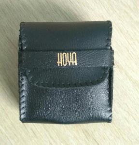 Hoya Sada Přibližovacích Makro Čoček