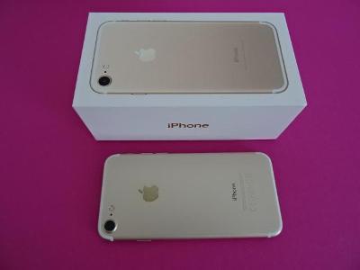 iPHONE 7 32GB APPLE