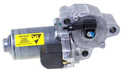 Motorek VTG rozvodovka ATC 300 BMW 5 E60, E61, BMW 3 E90, E91