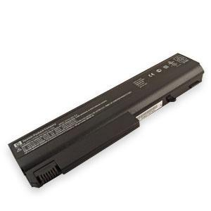 baterie DT06 pro notebooky HP Compaq 6510,6515,6710,6910 (výdrž 2Hod)