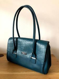 Elegantní kabelka FIORELLI