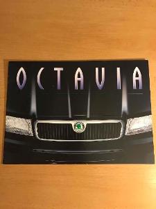 Škoda Octavia 9/97_12 stran