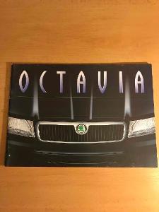 Škoda Octavia 10/97_36 stran
