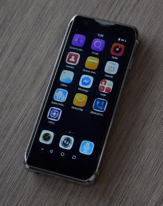K-TOUCH i10 3gb 32gb Quad Core , mini smartphone