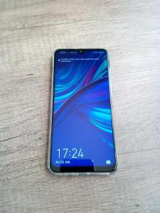Huawei P Smart 2019 / Záruka