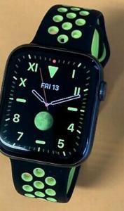 Chytre hodinky Appme Watch 5 44mm