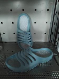 Pantofle  Vel. 36