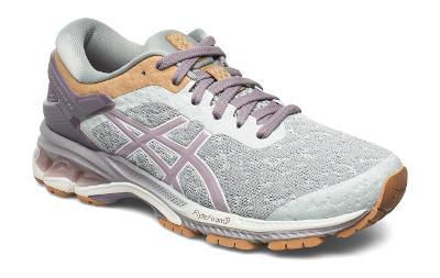 Běžecké Asics-Gel Kayano 26,  lehké unisex boty EUR 44