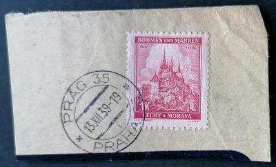 1939, 29.7. Krajiny,hrady a města 31