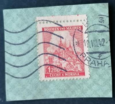 1941, 28.7. Krajiny,hrady a města 57