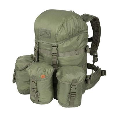 Taktický batoh Matilda Helikon-Tex Cordura