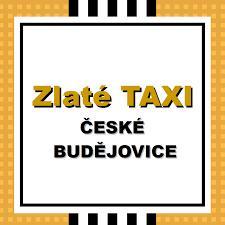 Poukázka na jízdné v hodnotě 200 Kč - Zlaté Taxi