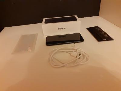 Iphone 7 32 GB na opravu nebo ND