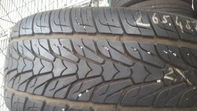 265/45R20 108V Roadstone