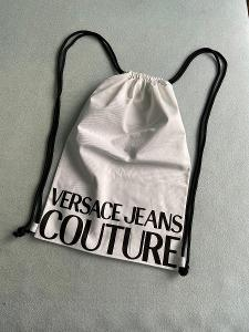 Batoh Versace jeans couture
