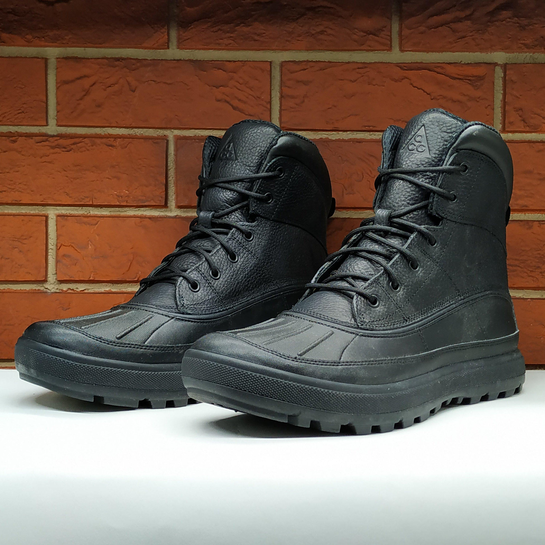 Nike Woodside II 525393 427 | ⋆ ButyMarkowe.pl