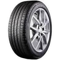 Bridgestone DriveGuard 225/50 R17 98Y - FLAT RUN, JEZDENO JEDNU SEZONU