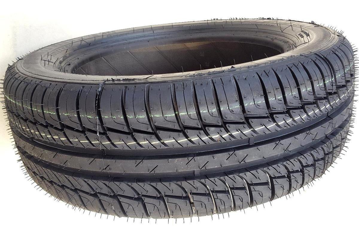 Letní pneu 195/65 R 15 91 H